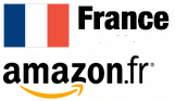 Amazon has settled a 200 million Euro tax dispute with France