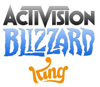 Blizzard Gaming involved in major Tranfer Pricing disputes