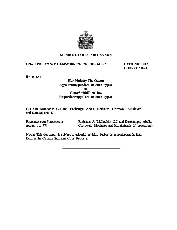 Maruti Suzuki Case Law On Transfer Pricing