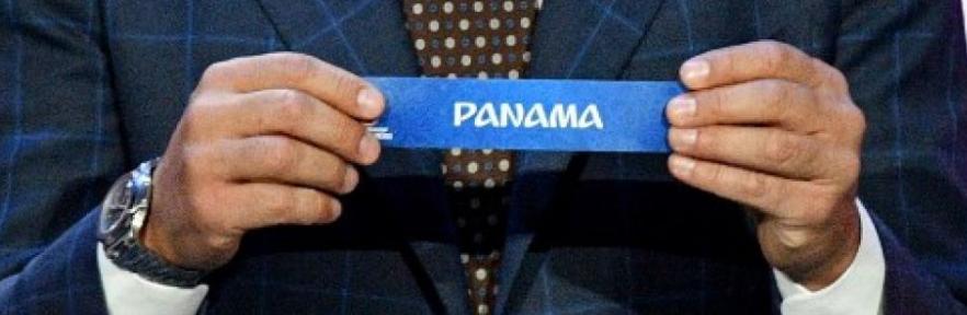 EU blacklist of non-cooperative tax jurisdictions