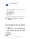European Commission vs. Ireland and Apple, August 2016, State Aid Decision