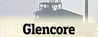 Glencore in $680 million Transfer Pricing Dispute with HMRC