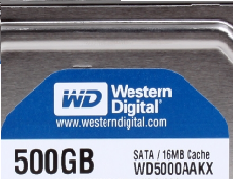 Western Digital in $549 million transfer pricing dispute with the IRS