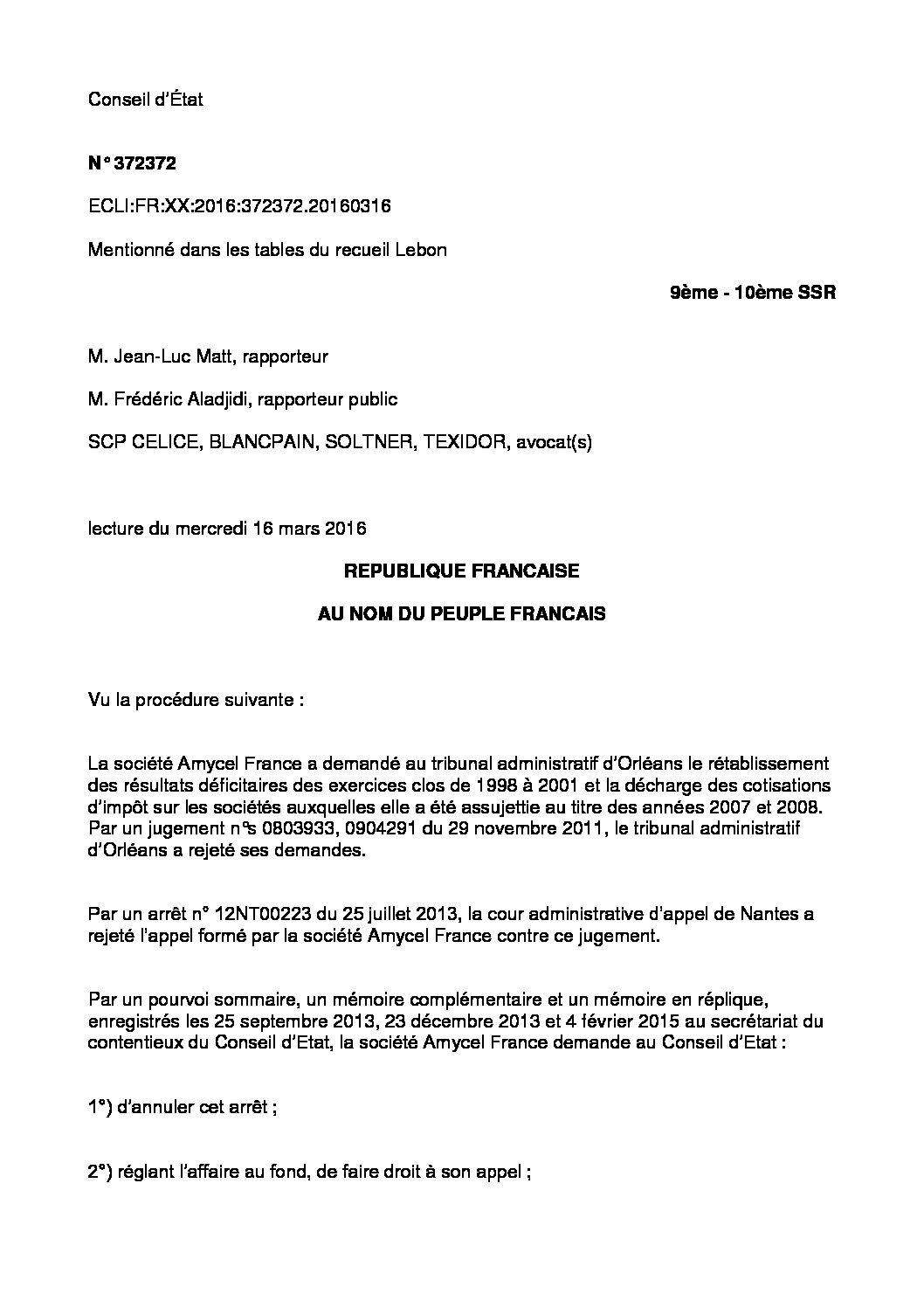 un model tax convention 2011 pdf